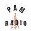 PAM Radio